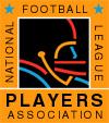 NFL Players Association Logo