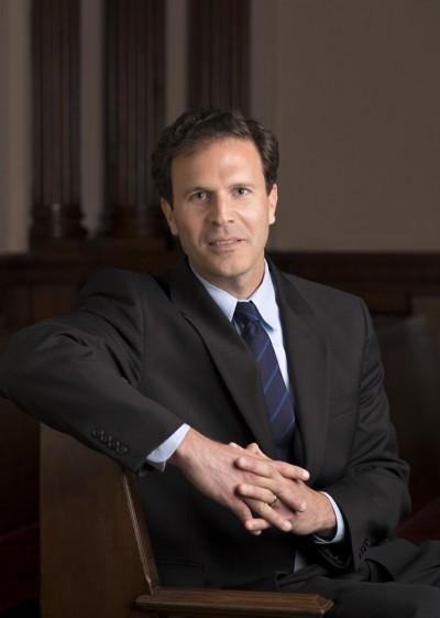 Criminal Defense Lawyer Columbus Ga Phenix City Al